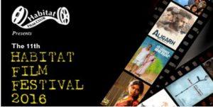 habitat festival