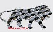 mak-in-india